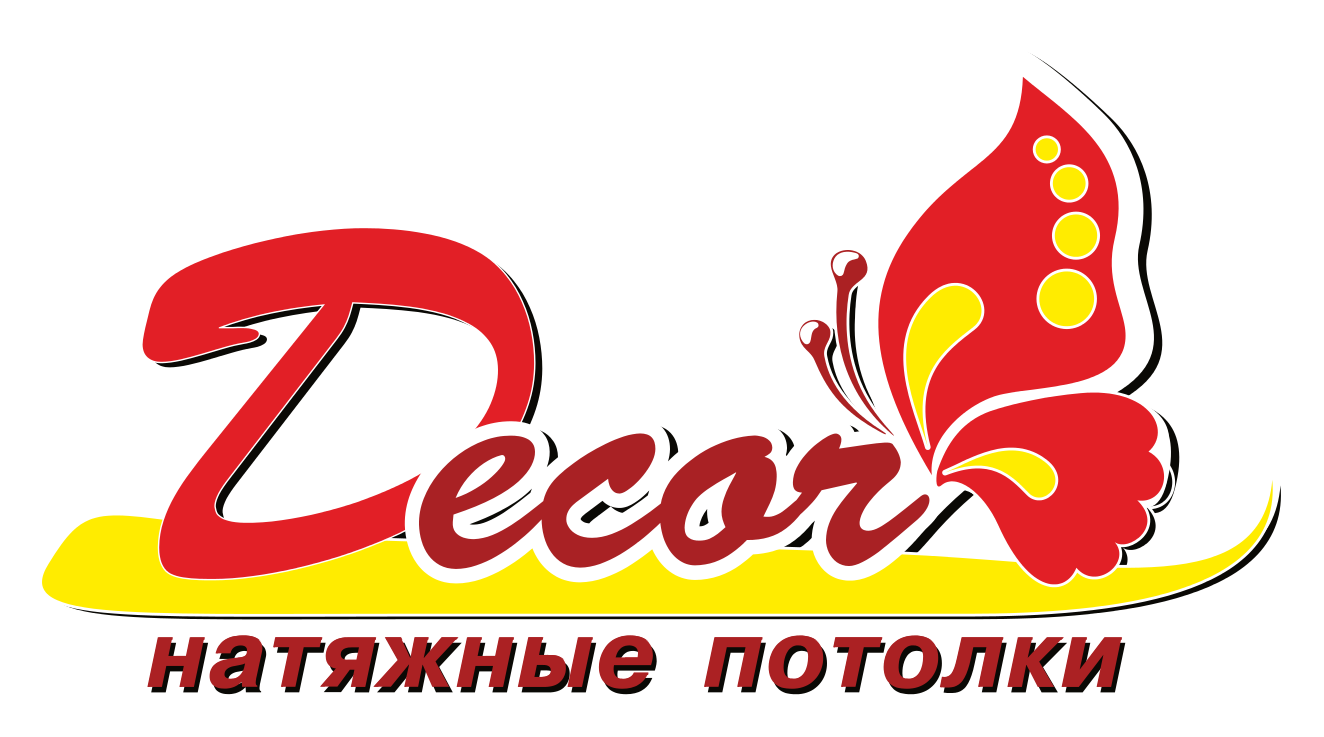 Decor Logo